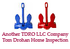 Tom Drohan Home Inspection