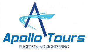 Apollo Tours Coming Soon